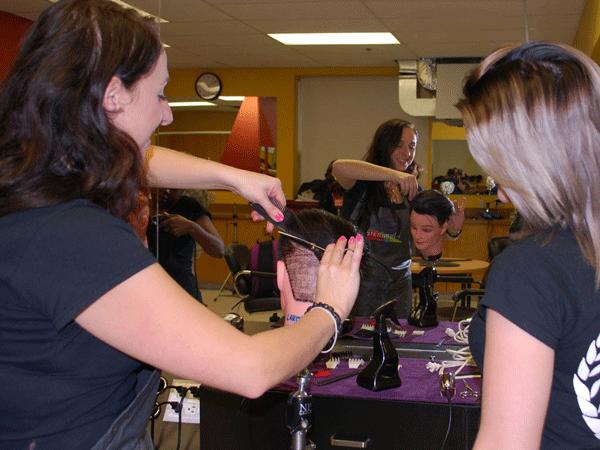 St.Louis-Hair-salon
