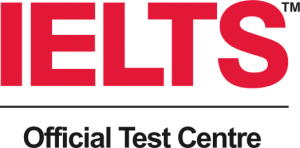 St.Louis-IELTS-Logo