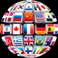 IntLang-globe2