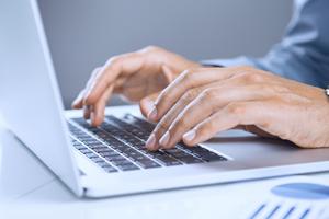 St-Louis-online-hybrid-courses