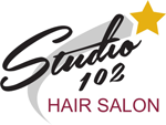 St.Louis-Salon-Services