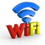 St.Louis-Technology-WiFi