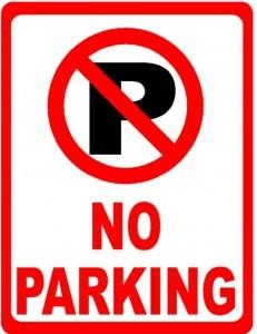 St.Louis-Parking
