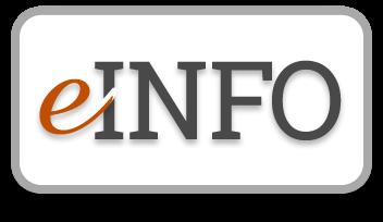 logo-einfo-2x