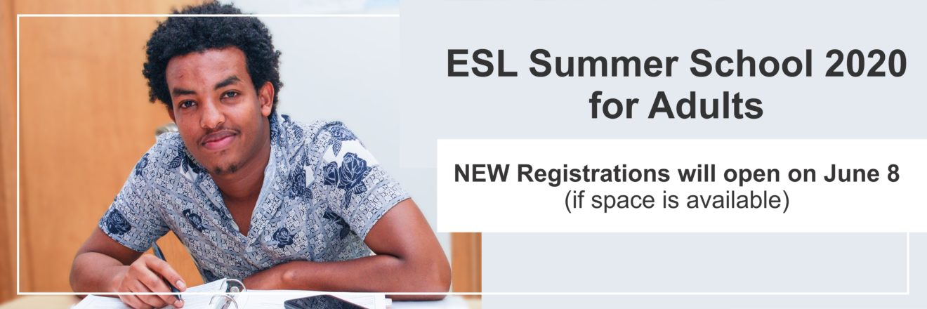 E-Newsletter-8-ESL banner-4