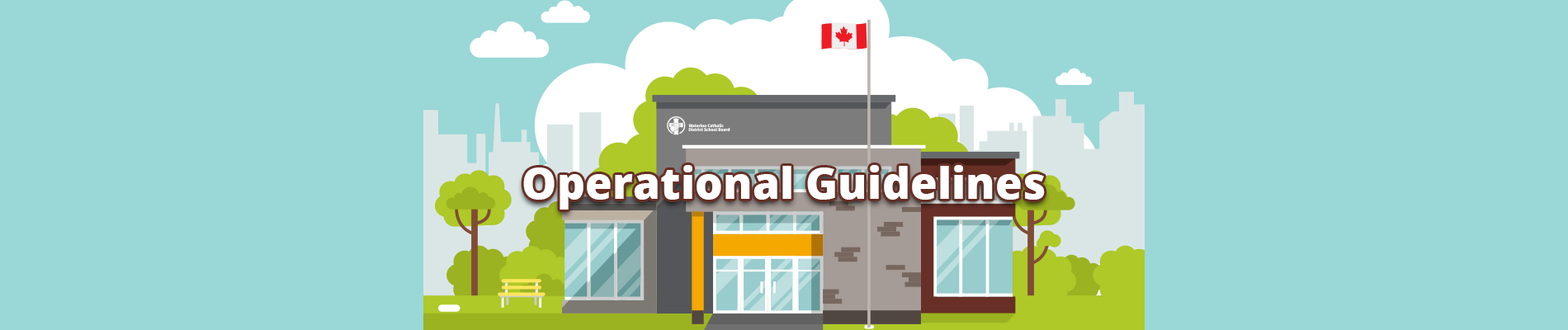 operational-guidelines